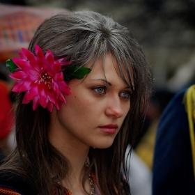 Кукерландия 2010 Ямбол