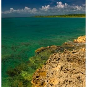 Плая Корал-Куба