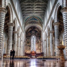 Il Duomo 2