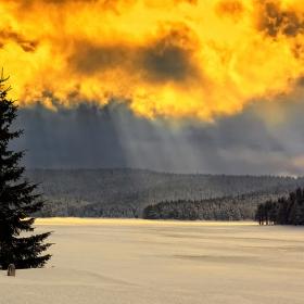 Огъня срещу Зиматаа