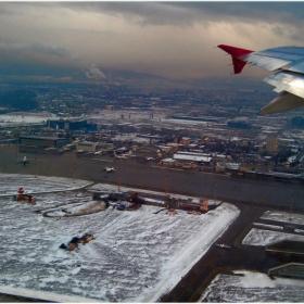 (  Have a nice flight !! 3 )