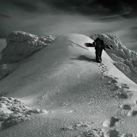 Не питай за цената на мечтата - бори се , литвай , падай и умирай! Носи я винаги напред - в ръката , възкръсвай: ставай , искай и намирай...!Людмил Янков