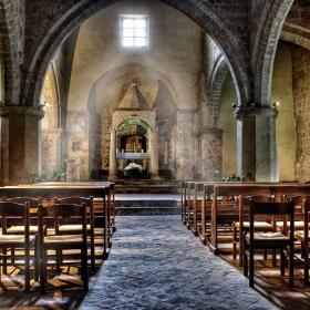 Santa Maria Maggiore (Sovana)