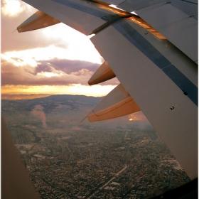 ЕксПлозивно ( Have a nice flight !! 6 )