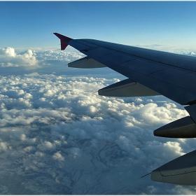 ..и приятен полет !!! ( Have a nice flight!! 7-файнъл :)))