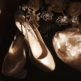 Предчувствие за сватба 2  - Presentimiento de boda 2