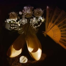 Предчувствие за сватба 3  -  Presentimiento de boda 3