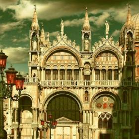 Venice forever 2