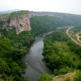 Карлуково