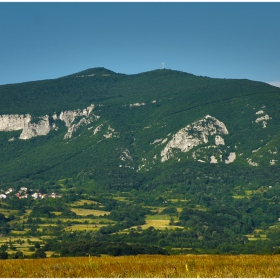 връх Вола