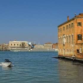 Венециански гледки