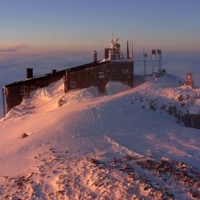 От покрива на България - ЧРД! - mishel58
