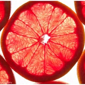 Шантаво с плодове*