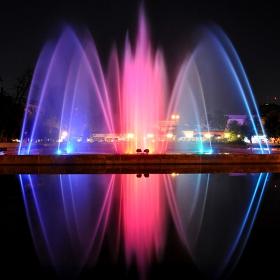 фонтанчета