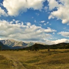 Стара планина 2