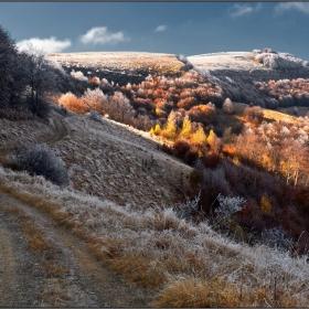 Нейде из Стара планина (6)