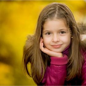 П. - есенни портрети_1