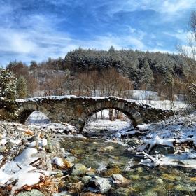 мостът 2