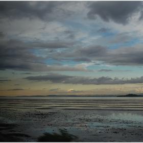 Край бреговете на Шотландия 2