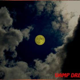 Вампирска мечта