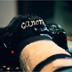 един много вкусен Canon..:)))