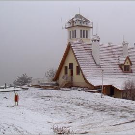 край Враца
