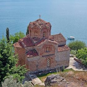 Църква Св. Йоан Канео