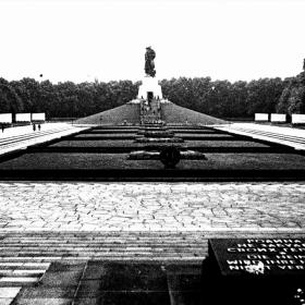 22 юни 1941-remember