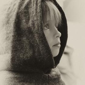 Детските очи...ІІІ