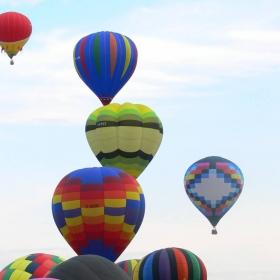 балони 4