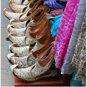 Haut couture по арабски