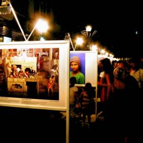 Нощта на музеите и галериите 2