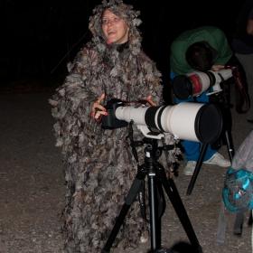 На лов за птички 3