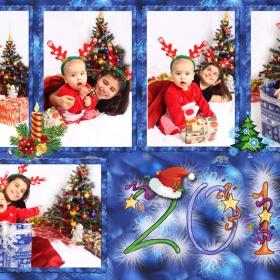 Честита Нова 2012 г.!!!