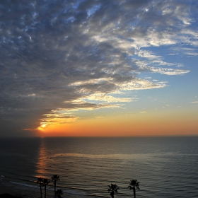 30.12.2011