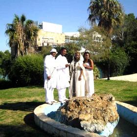 етиопска християнска  сватба-7.01.2012 (2)