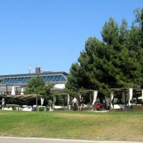 Варна     морската градина