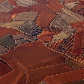 Андалусия, Южна Испания 2