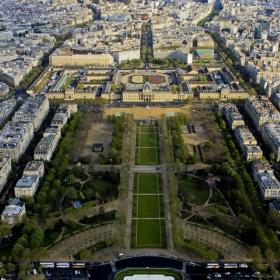 je'taime Paris