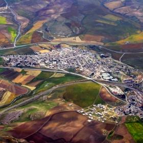 Алжирски архив (4)