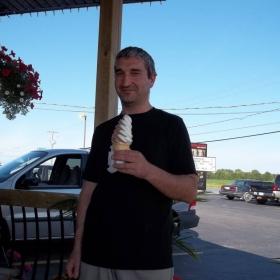 сладоледени страсти