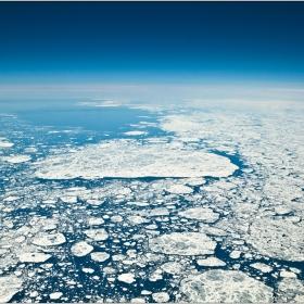 Полярни ледове