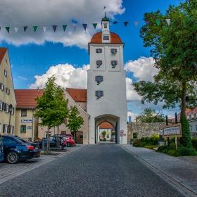 Едно пътешествие в Германия 2