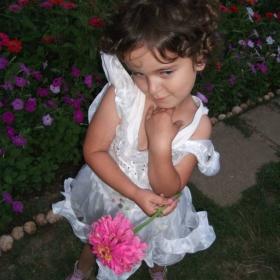 принцесата мии