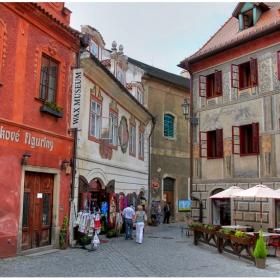 Из Южна Чехия (3)