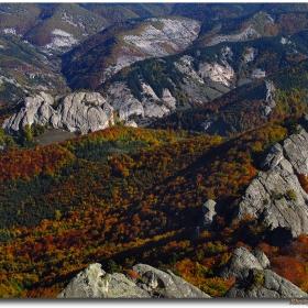 Резерват Кормисош - автентичен къс от красивите ни Родопи