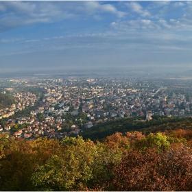 есенна Враца