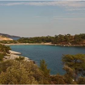 Егейско крайбрежие - 23!