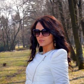 Suzana 5