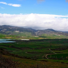 Estella, Ispania